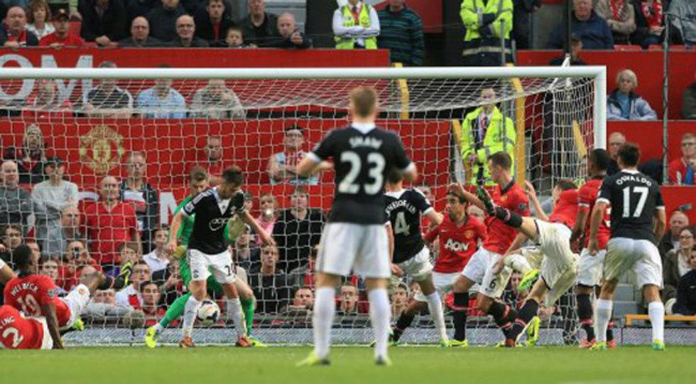 Prediksi Agen Bola Sbraga Sbobet Southampton vs Manchester United